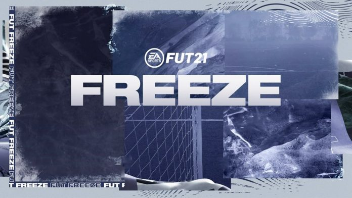 fifa-21-冰冻
