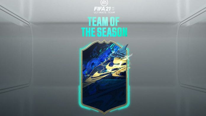 FIFA-21-TOTS-赛季卡